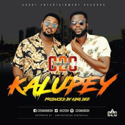 C2C – Kalupey (Prod By Kin Dee)