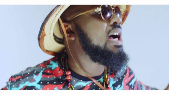 DJ Mic Smith ft Yaa Pono x Zeal x Cabum – Olele (OFFICIAL VIDEO)