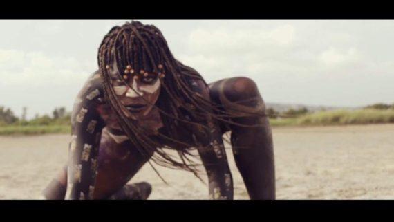 FaReed ft Brenya – HipHop Alhaji (OFFICIAL MUSIC VIDEO)