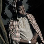 M.O.G Beatz biography profile