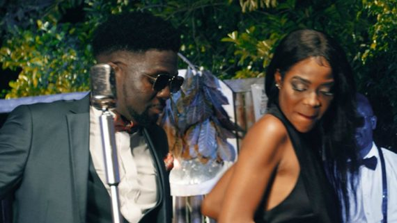 Akoo Nana – Pay Day (OFFICIAL MUSIC VIDEO)