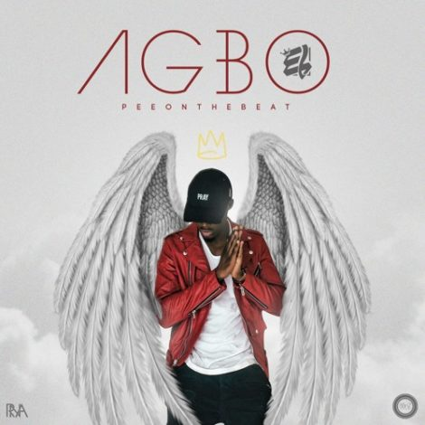 E.L – Agbo (Prod By PEE GH)