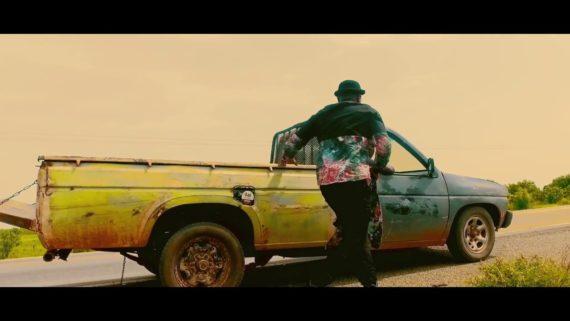 Killbeatz ft Fuse ODG x Mugeez- Bokor Bokor (OFFICIAL VIDEO)