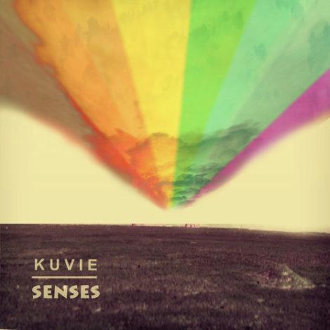 Kuvie x Zepora ft Darkovibes – Deep (Into You)