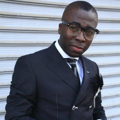 Andy Dosty Unhappy With List of DJ Nominees for Ghana Music Honours