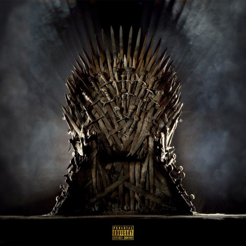 Ball J – Game Of Thrones (Prod By Ball J)