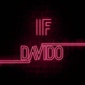 Davido - IF (INSTRUMENTAL Remake)(Prod. By Slim Drumz )