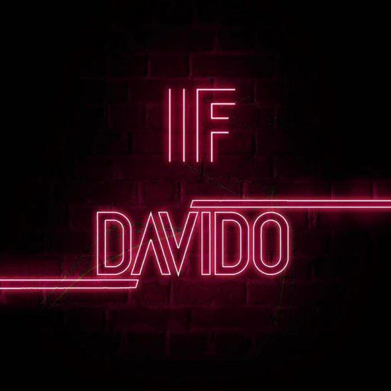 Davido – IF (INSTRUMENTAL Remake)(Prod. By Slim Drumz ) www.beatznation.com