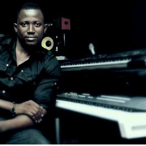 I Want To Be A Legend - Brainy Beatz