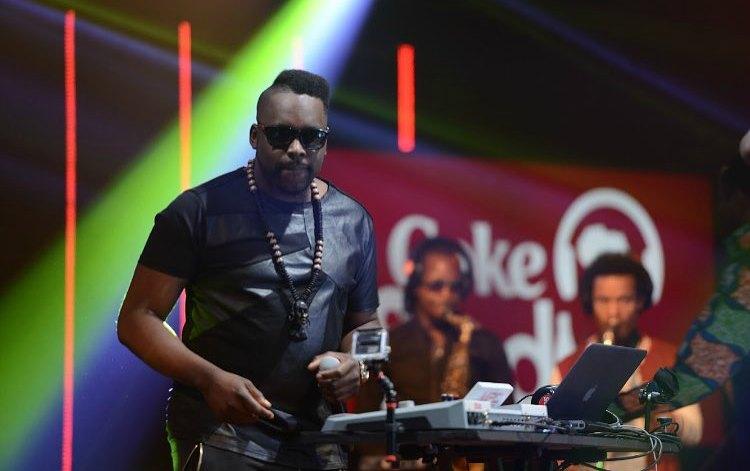 silvastone coke studio africa