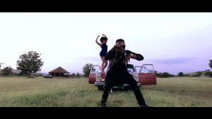 Gallaxy - Qualities (OFFICIAL MUSIC VIDEO)