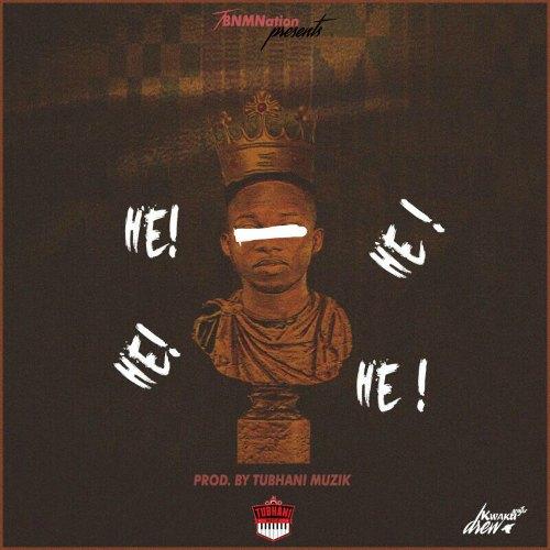 INSTRUMENTAL – Hehehe ( Prod. By TubhaniMuzik) www.beatznation.com