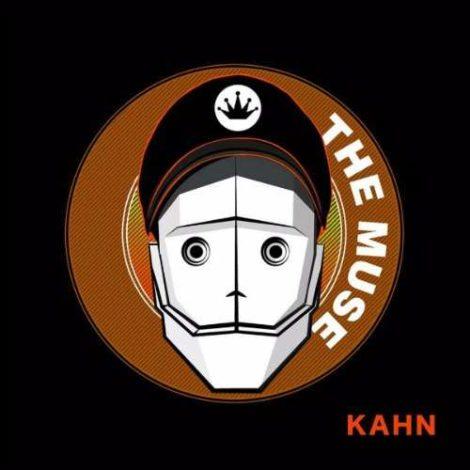 Kahn – The Muse