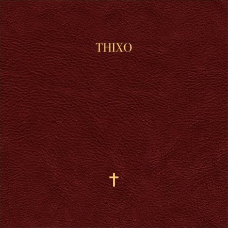 L-Tido – Thixo (feat. AKA & Yanga)(Prod By Gemini Major)