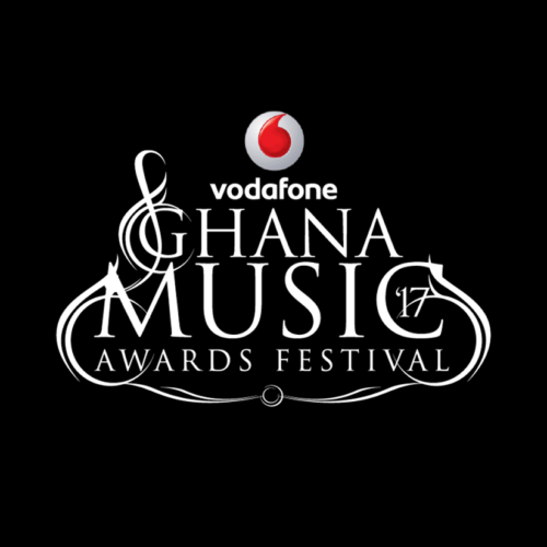 LIVE: Full List Of Winners at The Vodafone Ghana Music Awards 2017
