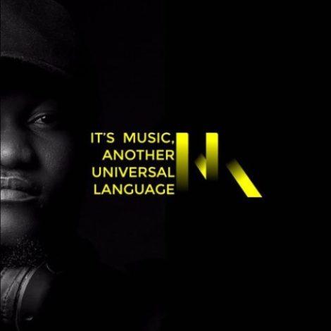 DJ Mingle – #MMM (#YWnF 14-05-17)(COCKTAIL)