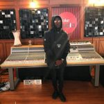 Killbeatz Makes Grand Appearance On Coke Studio Africa, 2017