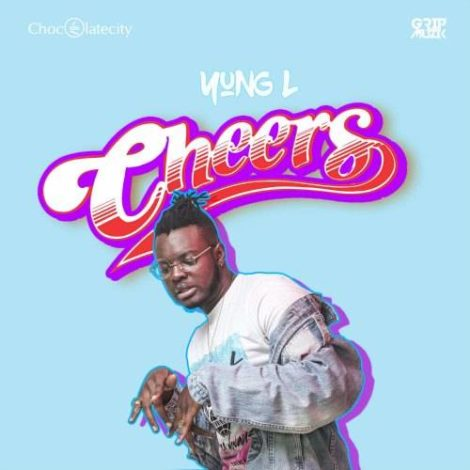 Yung L – Cheers