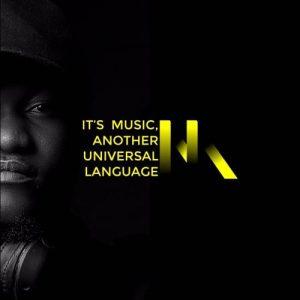 DJ Mingle - #MMM (#YWnF 04-06-2017)(GhStandUp)