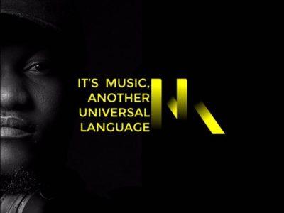 DJ Mingle – #MMM (#YWnF 25-06-2017)(HIP-HOP VIBEZ)