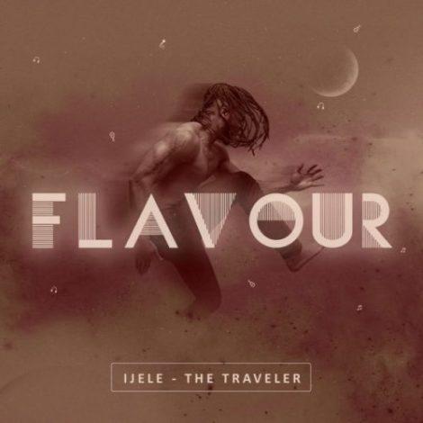 Flavour – Sake Of Love (feat. Sarkodie)(Prod. by Masterkraft)