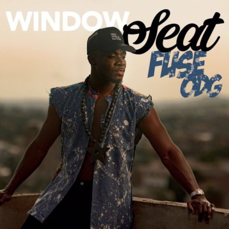 Fuse ODG – Window Seat (Prod By Banx & Ranx)