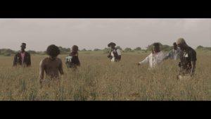 VIDEO: Joey B ft Darkovibes - Ranger