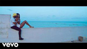 VIDEO: Falz - Jeje
