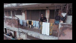 VIDEO: Maleek Berry - On Fire