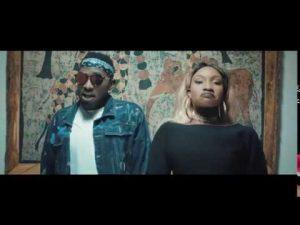 VIDEO: May D - Koba