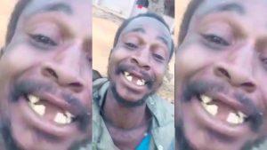 VIDEO: Mr Awesome - Bordieoooo
