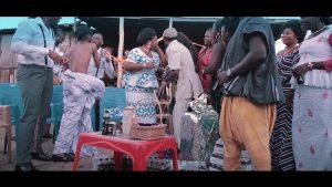 VIDEO: Opanka - Wedding Car