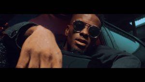 VIDEO: Shaker ft Medikal - Krochia