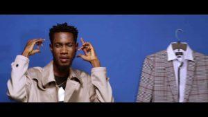 VIDEO: Ypee ft Medikal - On My Level