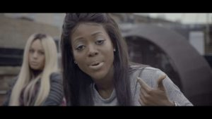 VIDEO: Zafi B ft. Maleek Berry - See My Baby