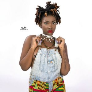 Ebony biography profile