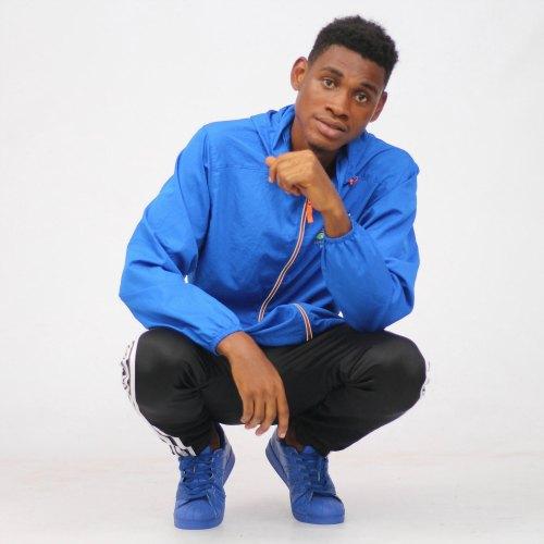 Jay Twist