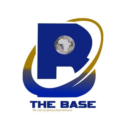 THE BASE AFRICA Partners Music Distribution Company, Do Media Limited