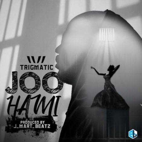 Trigmatic – Joo Ha Mi (Prod. By Jmart Beatz)