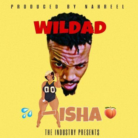 Wildad – Aisha (Prod. By Nahreel)