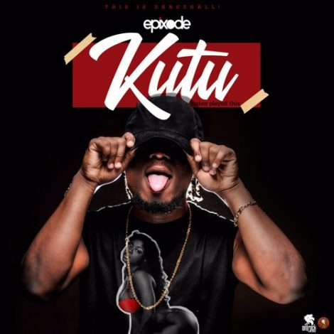 Epixode – Kutu (Prod. By Jusino Play)