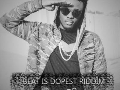 FREE BEAT Beat Is Dopest Riddim (Prod. By B2)