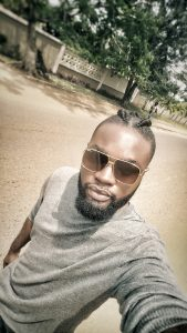 Fortune Dane Surprises Fans With New Hairstyle 6