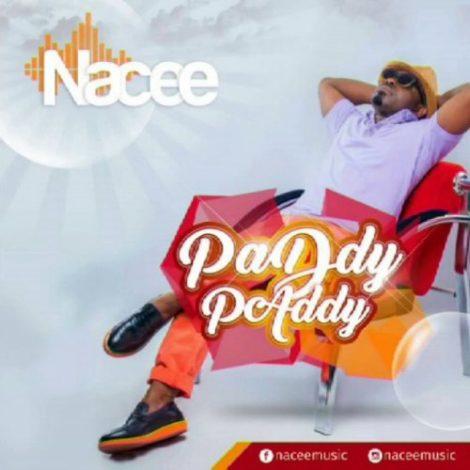 Nacee – Paddy Paddy