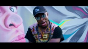 VIDEO: Fuse ODG - No Daylight