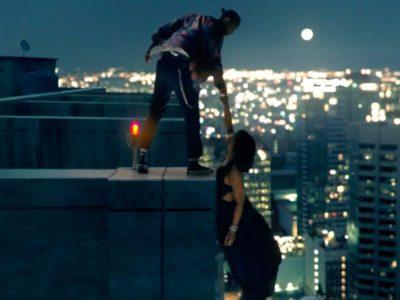 Kendrick Lamar – LOYALTY (feat. Rihanna) (Instrumental Remake) (Prod. By Fortune Dane)