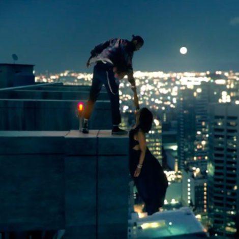 INSTRUMENTAL REMAKE: Kendrick Lamar – Loyalty (Feat. Rihanna)(Prod. By Fortune Dane)