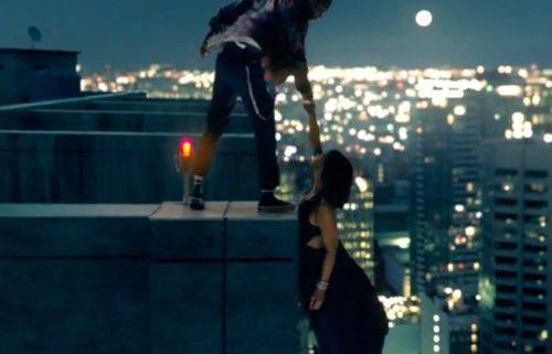 VIDEO: Fortune Dane Remakes Kendrick Lamar's 'Loyalty' Instrumental