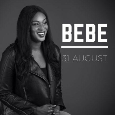 Nana Fofie – Bebe (Prod. By Reuben Isaac)