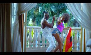 VIDEO: Bebe Cool - Pass N Go